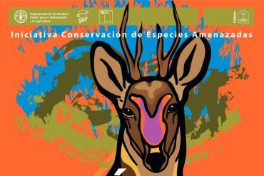 Iniciativa Conservación Especies Amenazadas y agrupación Los Huemules presentan propuesta de turismo sostenible