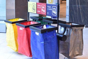 ACERA se suma al desafío Chile Sin Basura 2040 para aportar en la minimización de residuos