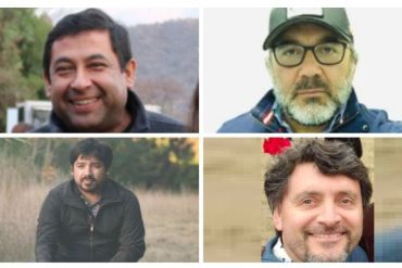 Aconcagua Circular: iniciativa busca implantar el concepto de economía circular como forma de desarrollo sustentable en el Valle del Aconcagua