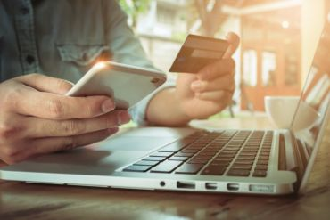 """""""CompraPyme"""": Hoy comienza a operar la vitrina virtual de productos de pequeñas y medianas empresas más grande del país"""