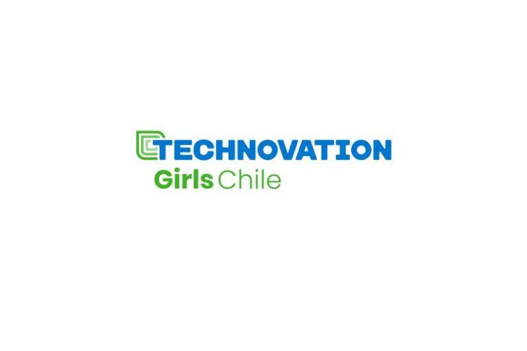 Fundación Technovation Girls, inicia campaña para conseguir fondos que ayuden a la conectividad de sus alumnas