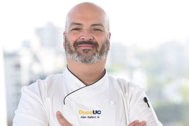 Día Mundial del Chef: reinvención y búsqueda de oportunidades en uno de los peores escenarios de la industria del turismo