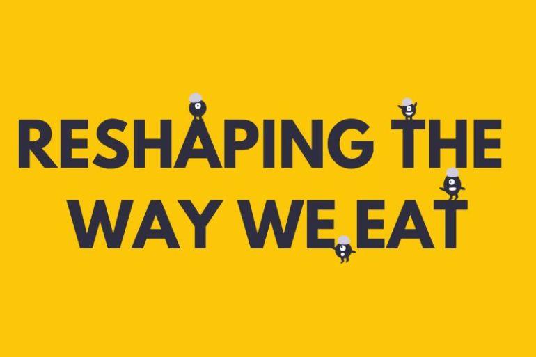 Saveat: startup chilena se suma a la lucha contra el desperdicio de alimentos