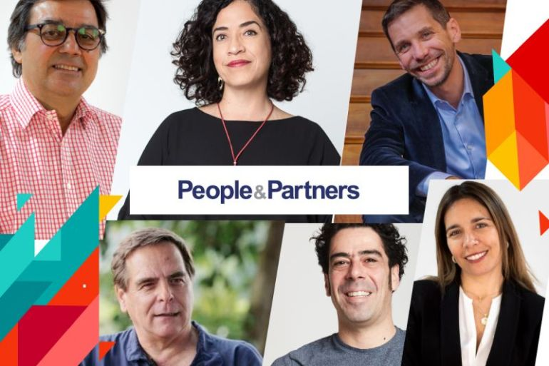 ¿Quieres mejorar tu empleabilidad? Comienza segunda temporada de charlas y talleres online Open Partners