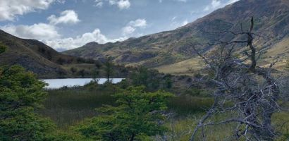 Conversatorio abordó brechas y desafíos de la Filantropía Ambiental en Chile