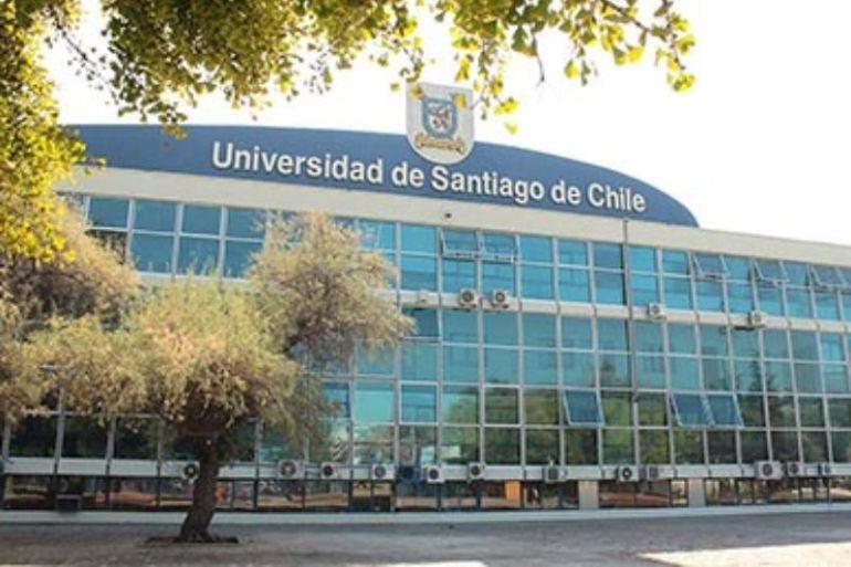 U. de Santiago continúa avance hacia el fin del subcontrato: Internaliza a más de 70 trabajadores de mantención de jardines