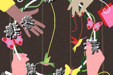 Ofrenda por un adiós: escucha el capítulo 8 del Podcast Causa Común de Fundación Lepe