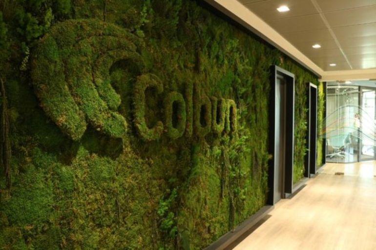 Colbún es incluida por cuarto año consecutivo en Dow Jones Mila Alianza del Pacífico