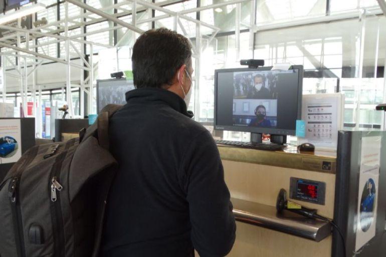 LATAM impulsa proyectos de innovación para prevenir el contagio del COVID-19