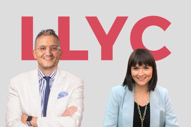 LLYC adquiere Factor C Comunicaciones en Chile