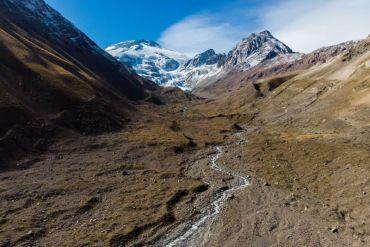 Patagonia continúa apoyando la defensa ciudadana de los ríos