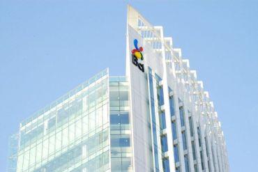 Bci se mantiene entre los bancos más sostenibles de América Latina según Dow Jones 2020