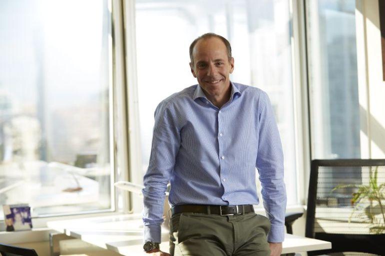 Impulso de bienestar entre los trabajadores genera mayores ingresos a las empresas según estudio de Accenture