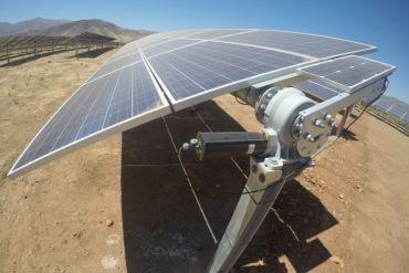 Cambio climático ¿Cuánto impacta a la energía solar en Chile?