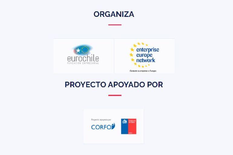 Eurochile invita a Pymes chilenas y europeas a participar en encuentro on line de economía circular