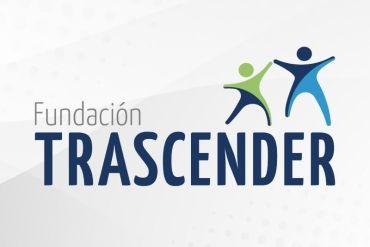 Fundación Trascender presenta su nueva marca tras casi dos décadas marcando tendencia en voluntariado profesional