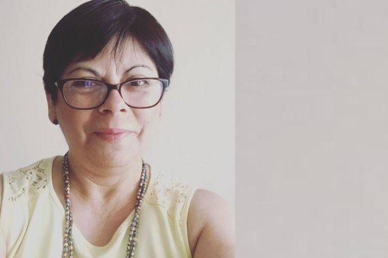 """Sandra Olave, directora ejecutiva Fundación Arando Esperanza y modificación de la Ley Nº21.275: """"Las empresas deberán promover en su interior políticas en materias de inclusión"""""""