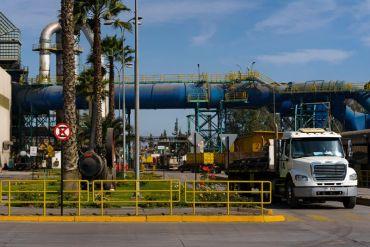Aceros AZA y Santander firman línea de crédito comprometida ESG vinculada a la reducción de la huella de carbono