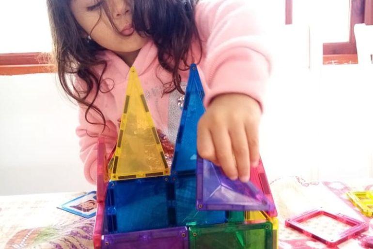 Fundación Niños Primero medirá el impacto de intervenciones en familias de Tarapacá a Puerto Aysén, a través de plataforma tecnológica americana