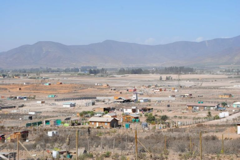Cuatro municipalidades ganan recursos del Fondo Innova Agua de Fundación Amulén para enfrentar la escasez hídrica