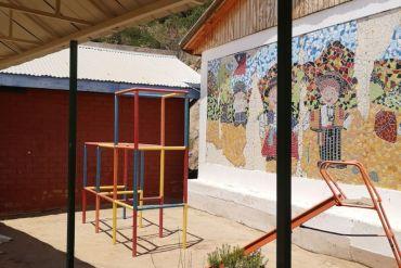 Cervecería AB InBev y Stella Artois lanzan proyecto de agua segura en comunas de Quilicura y Til Til