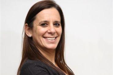"""María Magdalena Moret, VP South Latam de Medtronic: """"Queremos que más mujeres se sientan identificadas con que se puede desarrollar profesionalmente, ser una líder y tener una vida personal y familiar"""""""