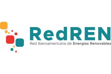 ACERA fue reelecta en la Coordinación General de la Red Iberoamericana de Energías Renovables