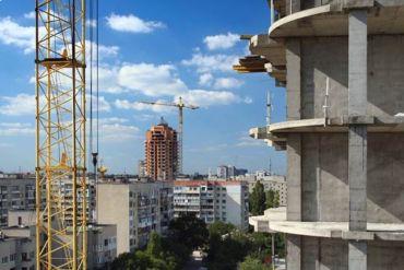 Economía circular: la tendencia que está cambiando a la industria de la construcción