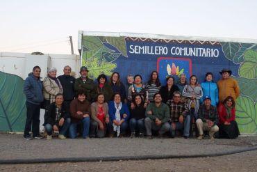 """""""Semilleros indígenas cooperativos"""": escucha el capítulo 2 de la segunda temporada del Podcast Causa Común de Fundación Lepe"""