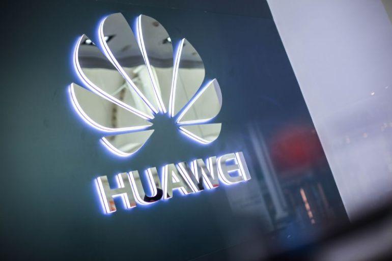 Huawei destaca a Chile como el país latinoamericano con mayor inversión y madurez en la industria de las TIC