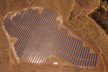 La Estrategia Nacional de Hidrógeno Verde da los primeros pasos para capitalizar sus oportunidades