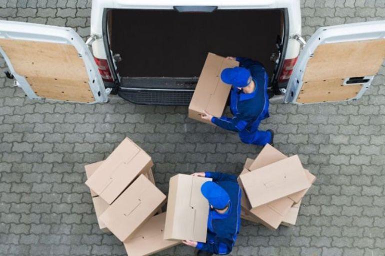 La explosión del e-commerce en regiones llegó hasta un 337% en 2020 según estudio de Beetrack