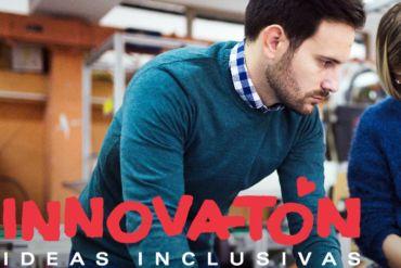 Conoce a los ganadores de Innovatón 2020