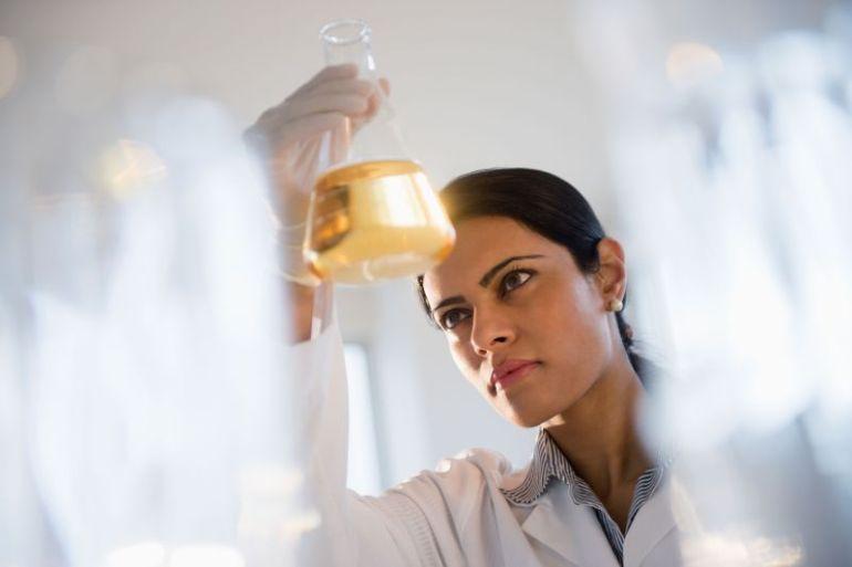 BASF refuerza su compromiso con la equidad de género en el mundo corporativo y la sociedad