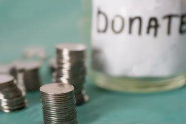 Fundaciones se muestran optimistas ante propuesta de Ley Única de Donaciones que ingresaría durante marzo al Congreso