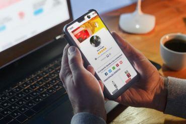 Plataforma Digital de startup Communis ayuda a que comercios locales no se detengan en Cuarentena