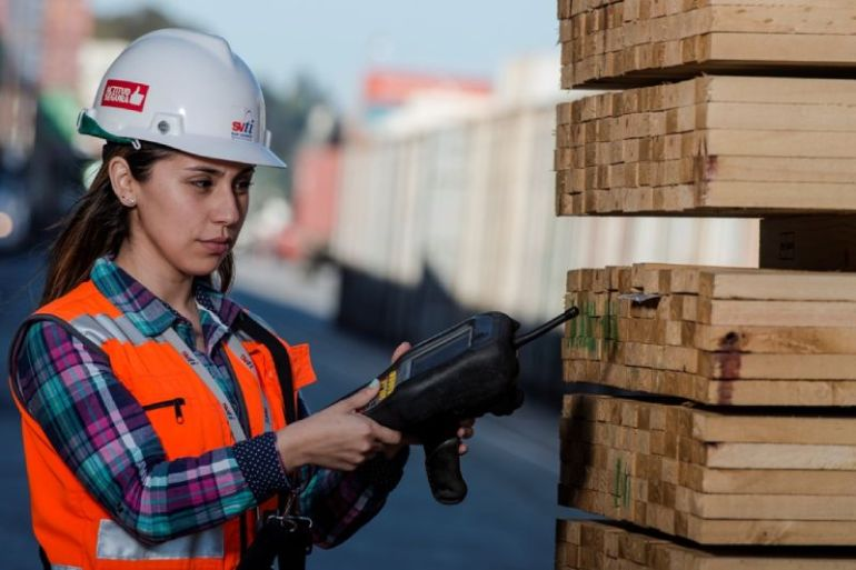 Corma presentará resultados de encuesta de participación femenina en sector forestal