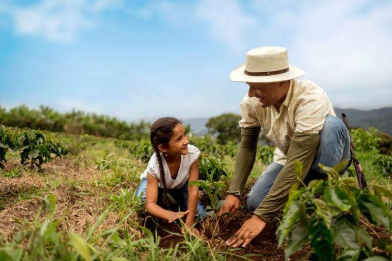 Bayer abre postulaciones para nueva edición del programa Semillero de Futuro con foco en el cuidado de la salud y en busca del bienestar de las personas