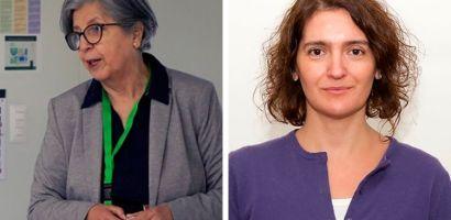Cómo la pandemia evidenció la desigualdad de género durante la vejez en Chile