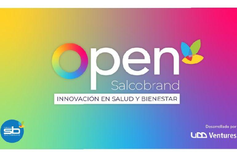 Salcobrand junto a UDD Ventures: Lanzan desafío de innovación abierta con foco en salud y bienestar