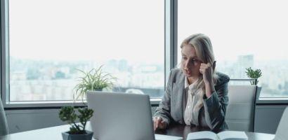 La pandemia afecta la presencia de mujeres en el mercado laboral