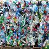 Plásticos de un solo uso: La solución está en educar, no en prohibir señala la Asociación Nacional de la Industria del Reciclaje