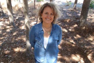 Una mirada femenina sobre el sector forestal