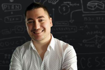 Alaya Capital levantará nuevo fondo de USD 80M para invertir en startups