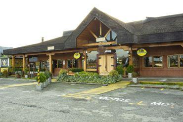 Cervecería Kunstmann contará con la única estación de carga para autos eléctricos de Valdivia