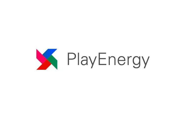 Enel lanza la segunda edición digital de PlayEnergy e invita a los estudiantes a crear la ciudad del mañana