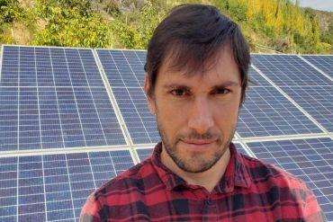 Energía solar y ley de Netbilling, un camino por recorrer