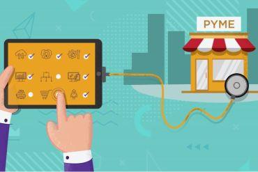 Chile exporta herramienta de Chequeo Digital para Pymes
