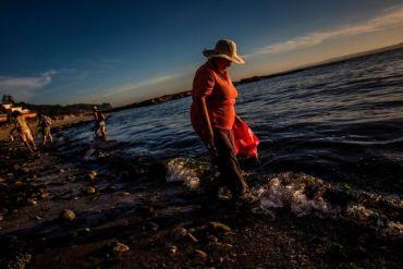 WWF Chile comparte su visión sobre mujeres en la pesca artesanal y reitera su apoyo a proyecto de cuota de género