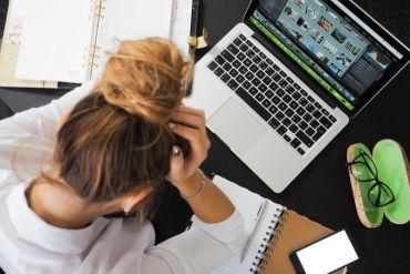Salud mental de los trabajadores: el gran reto para las empresas